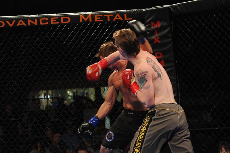 RITC 45 B11 Mitch Pearson def Brendan Blacquier -0043.jpg