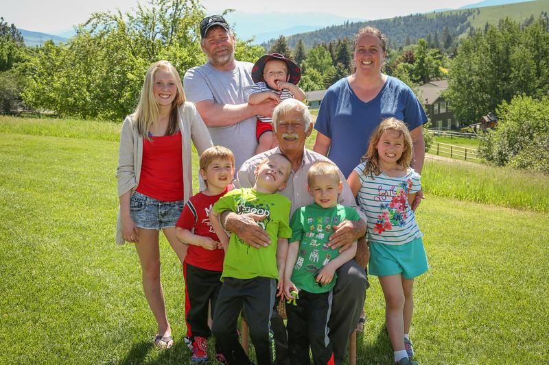 Hoistad Family Reunion-135.jpg