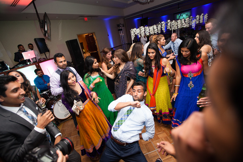 Le Cape Weddings - Niral and Richa - Indian Wedding_- 2-744.jpg