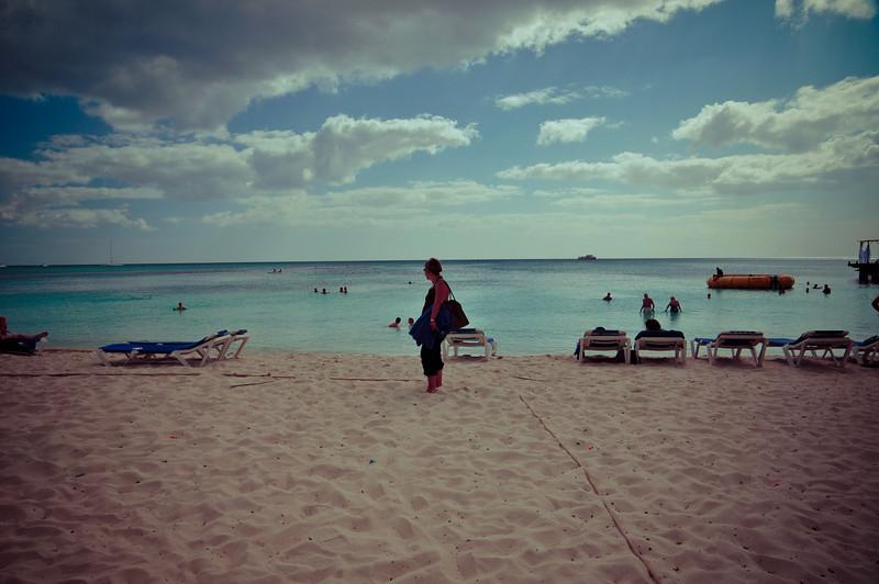 d3-Beach-14.jpg
