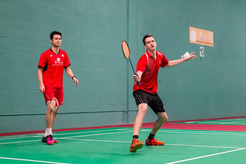 12.10.2019 - 251 - Mandarin Badminton Shoot.jpg