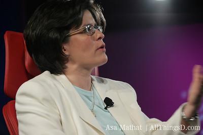 Mel Karmazin