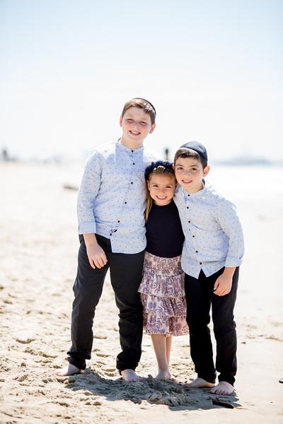 Cohen Family 2017-286.jpg