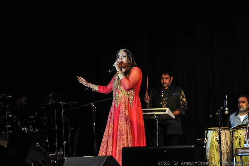 2016-10-09_DurgaPuja_Concert_KumarSanu@KallolNJ_02.jpg