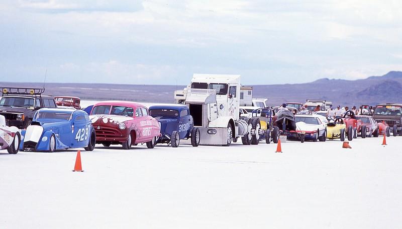 Speed1991-148.jpeg
