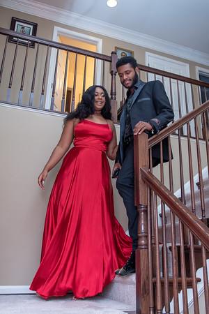 MyLei Prom 2019