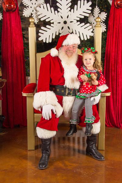 Santa 12-16-17-116.jpg