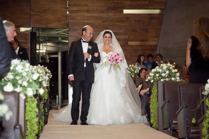 boda sábado-0653.jpg