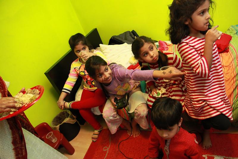 IMG_0045_20120414_Pohela Boishakh.jpg