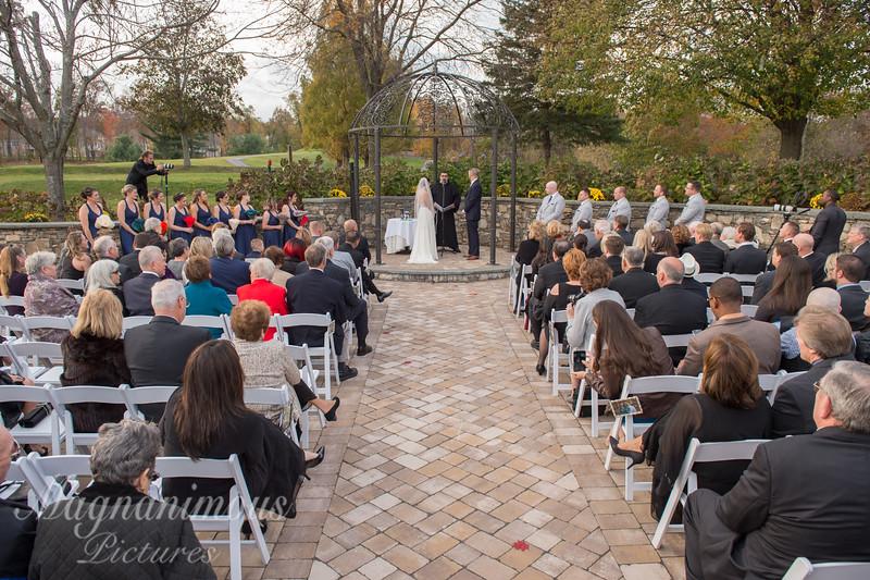 Ceremony-108.jpg