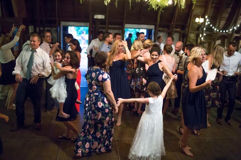 Garrett & Lisa Wedding (788).jpg