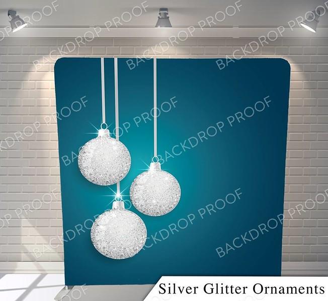 silver glitter ornaments pillow G.jpg