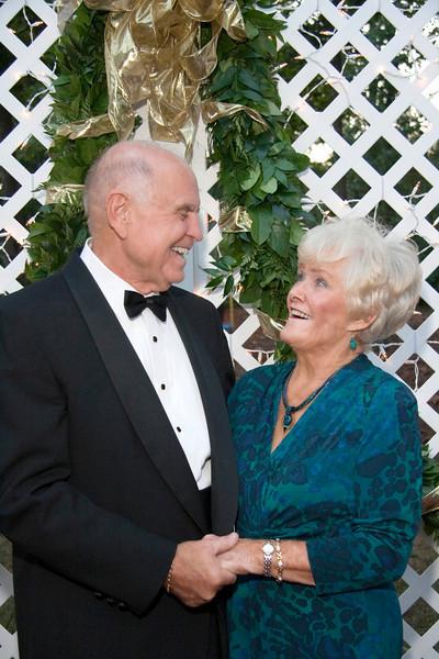 Roy & Joyce Stickel's 50th-0207a.jpg