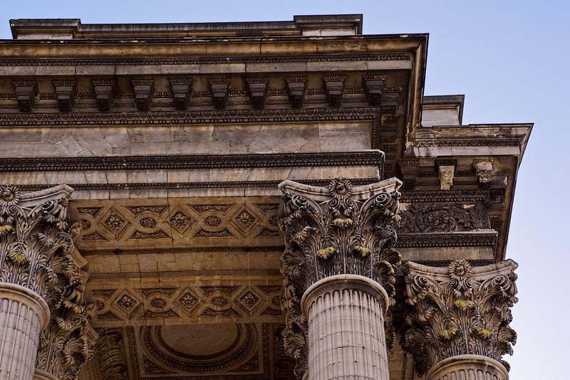 ornate columns 01568.jpg