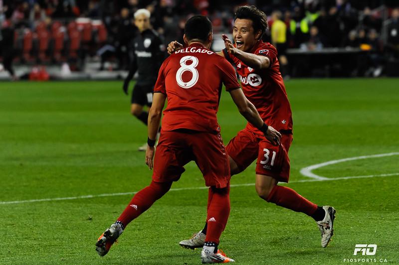 10.19.2019 - 183819-0500 - 4420 -    Toronto FC vs DC United.jpg