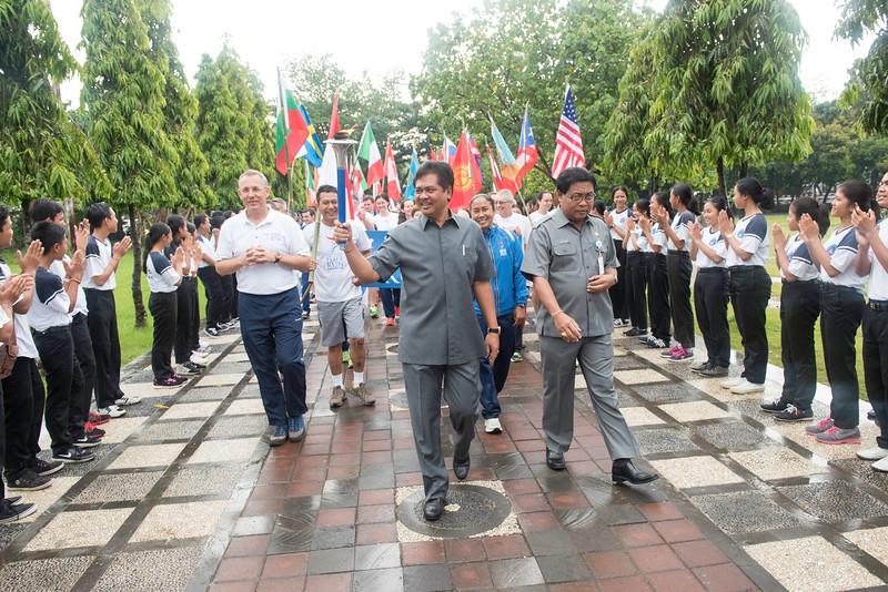 20170131_Peace Run Denpasar w_ViceGov_021.jpg