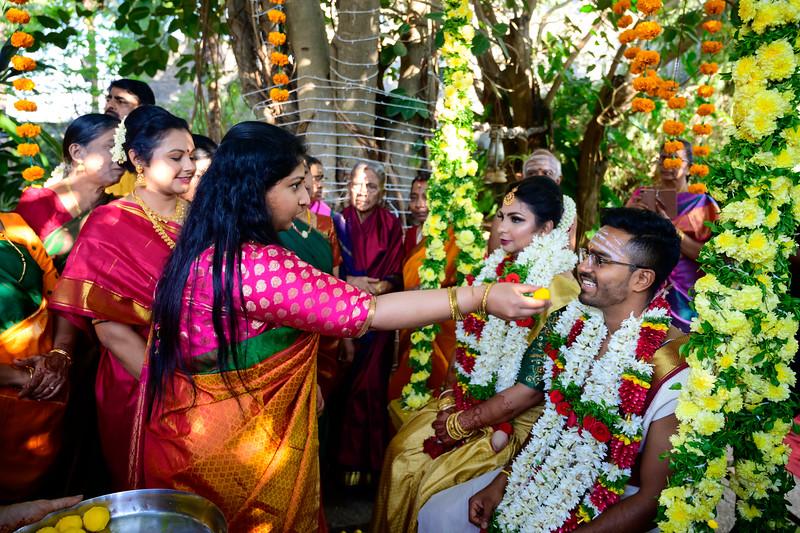 2019-12-Ganesh+Supriya-5535.jpg