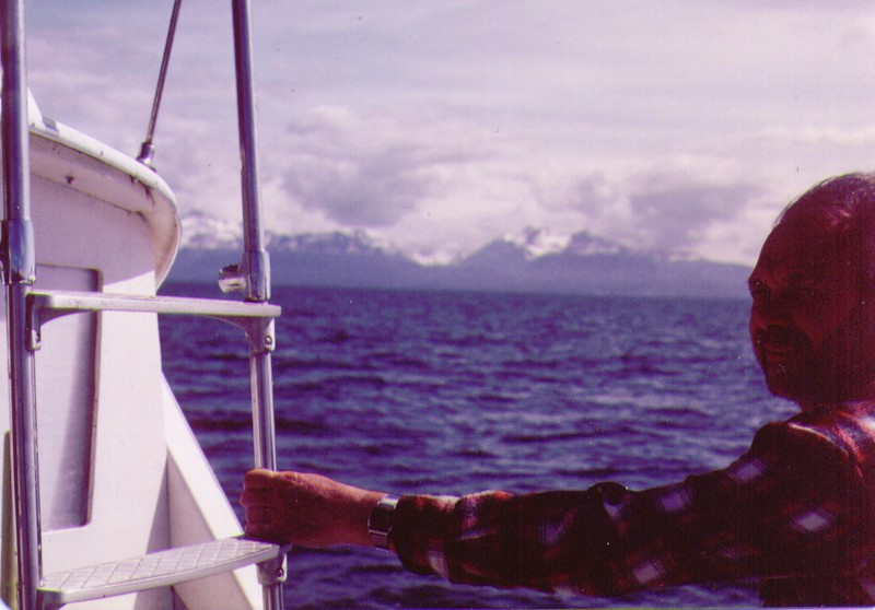 Wayne, Halibut Fishing off Homer AK, July 1980,  .jpg