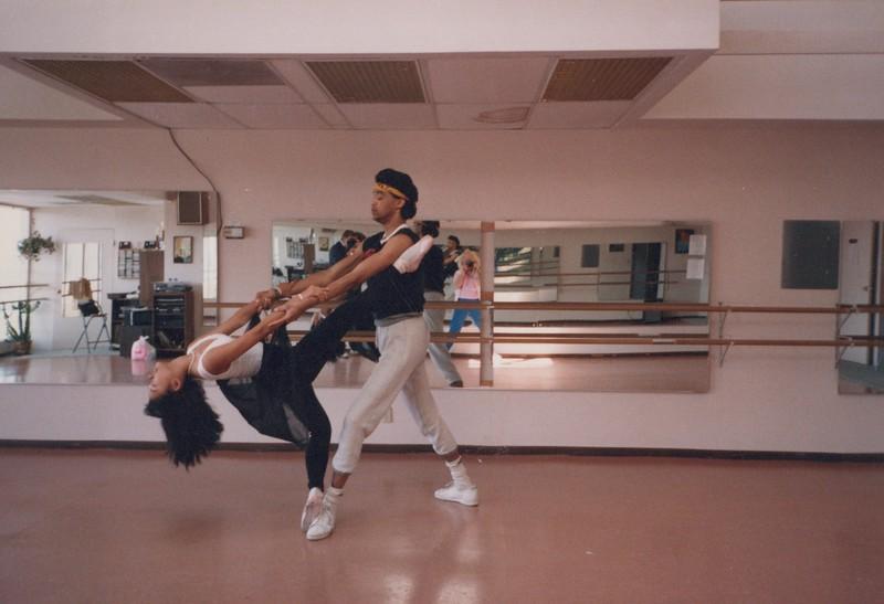Dance_0520.jpg