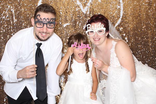 2018.08.25 Piens Wedding