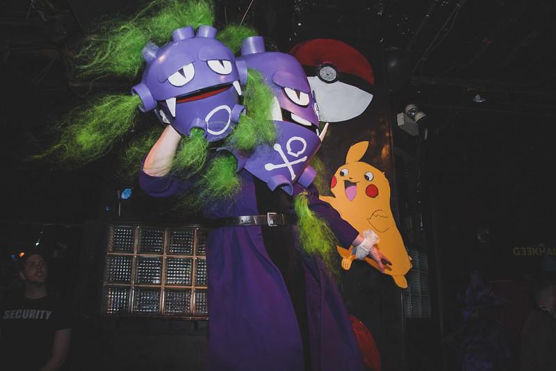 04.26.19 Pokemon GeekHous-3680.jpg
