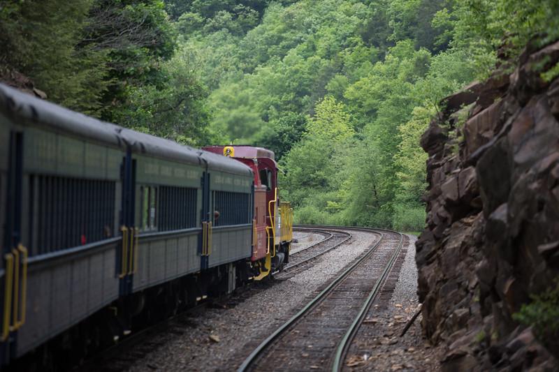 Lehigh Gorge Scenic Railway and Jim Thorpe-32.jpg