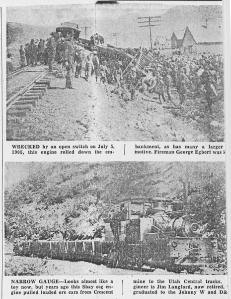 1947-09-27_D&RGW-Park-City-Branch_Deseret-News_photos.jpg