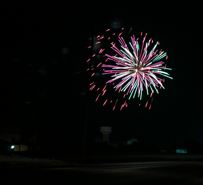 fireworks 19-1.jpg