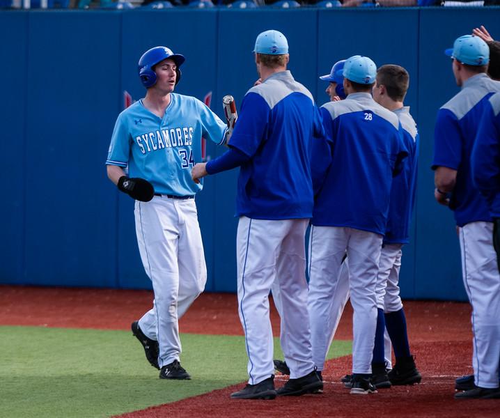 03_19_19_baseball_ISU_vs_IU-4542.jpg