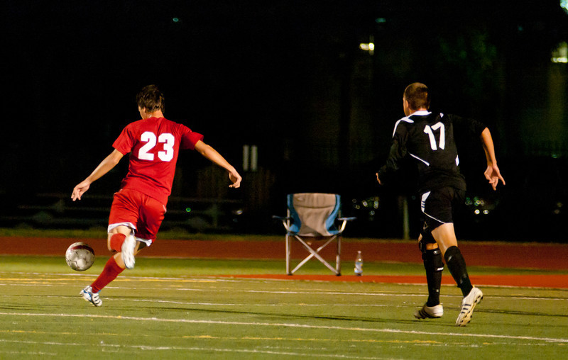 WUSTL v Greenville 2011