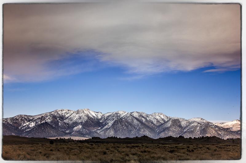 December 22 - White Mountains under a cloud befoe the next snowstorm-.jpg
