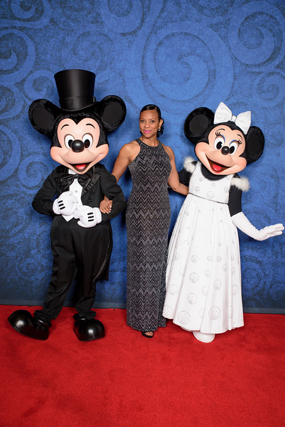 2017 AACCCFL EAGLE AWARDS MICKEY AND MINNIE by 106FOTO - 028.jpg
