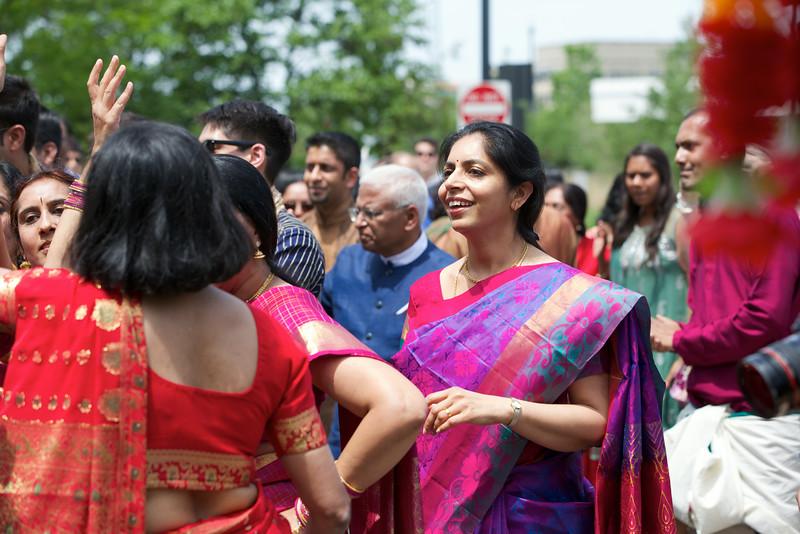 Le Cape Weddings - Indian Wedding - Day 4 - Megan and Karthik Barrat 66.jpg
