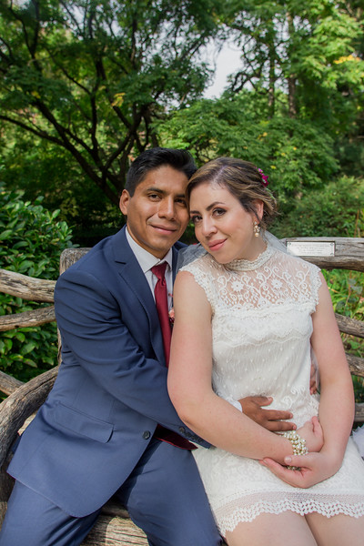 Central Park Wedding - Cati & Christian (133).jpg