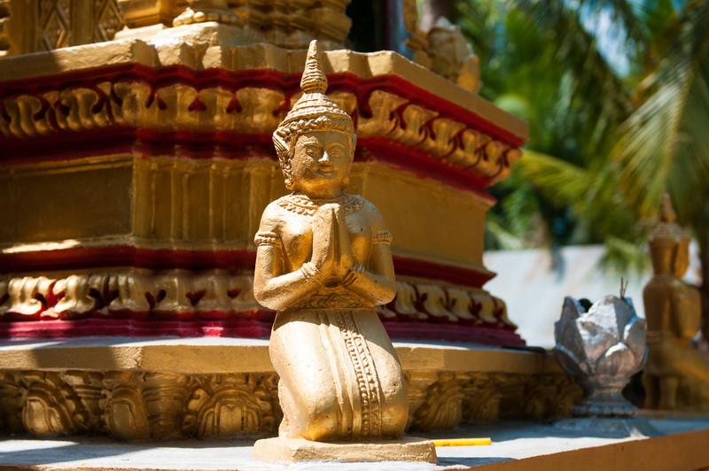 Siem Reap D19-114.jpg
