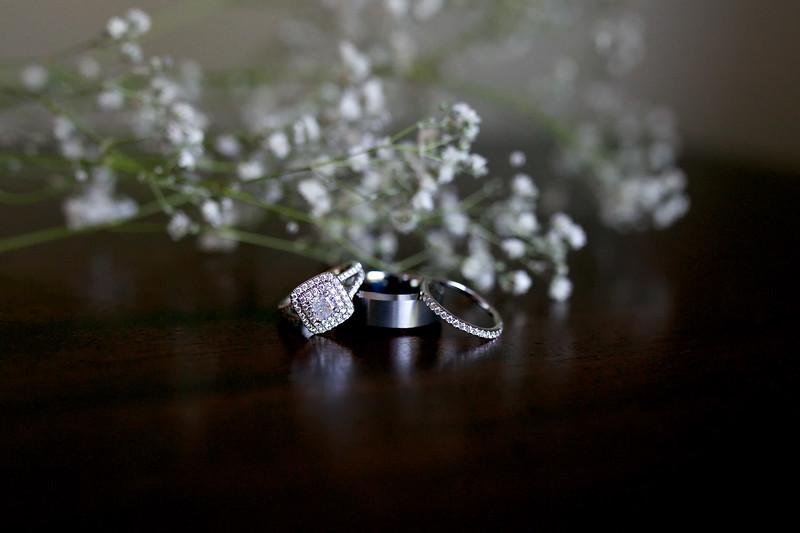 Rancho-San-Antonio-Wedding-Photographer-14.jpg