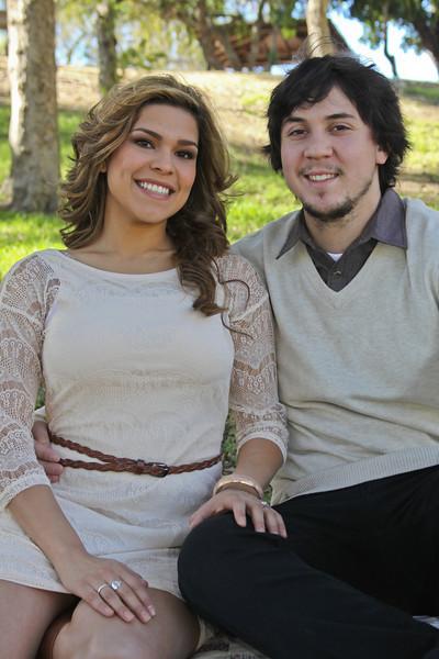 Anthony+Stephanie