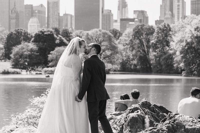 Central Park Wedding - Hannah & Eduardo-252.jpg