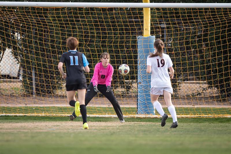 CP_Girls_Soccer_063.jpg