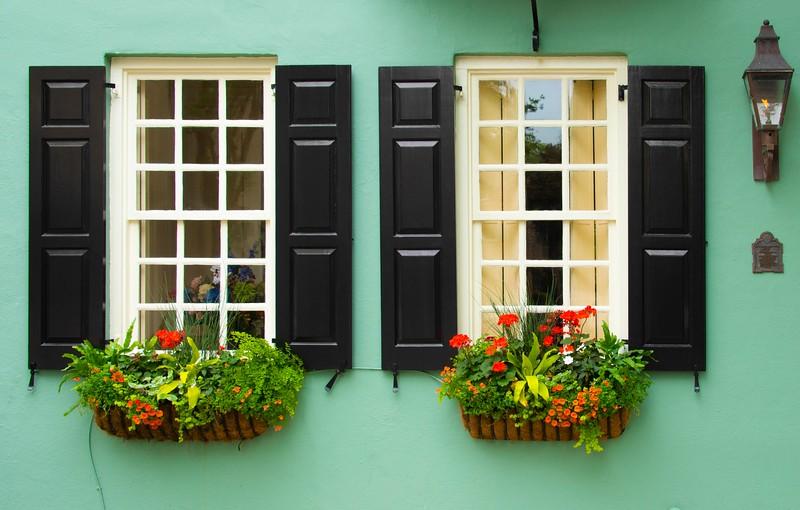 Window Flower Boxes-7.jpg