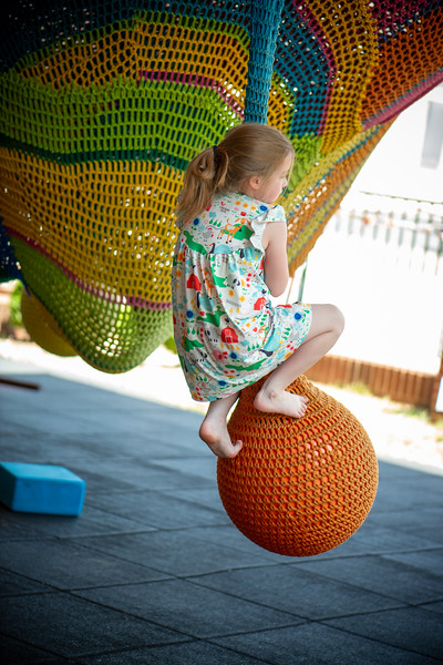 2019 May Old Salem and Childrens Museum-80.jpg