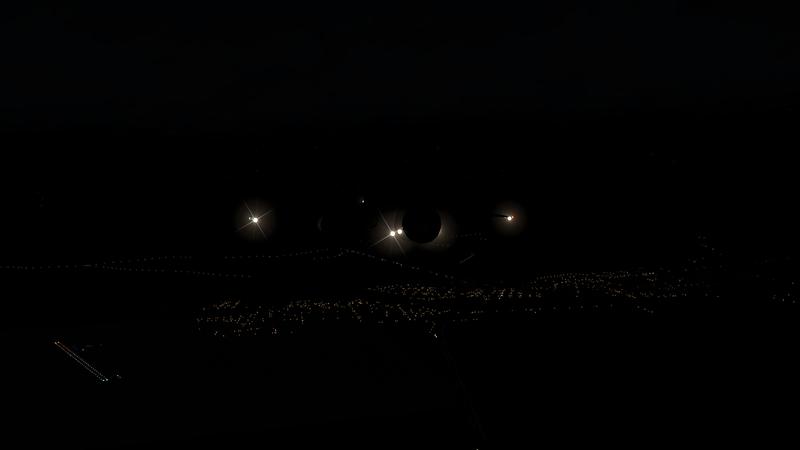 C-17_Globemaster_III_29.png