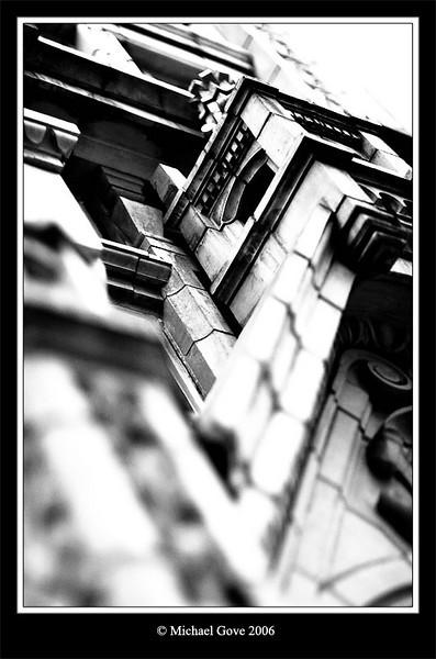 Far from boring buildings in Bristol (68552791).jpg