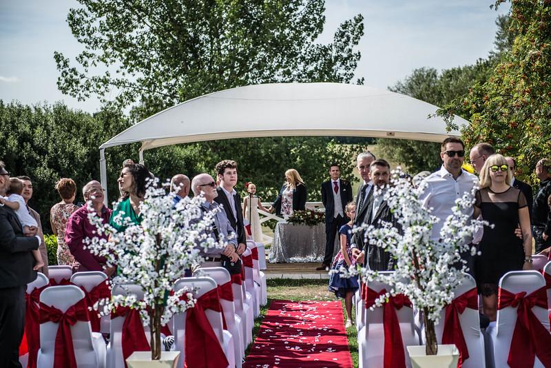 The Ceremony-1-3.jpg