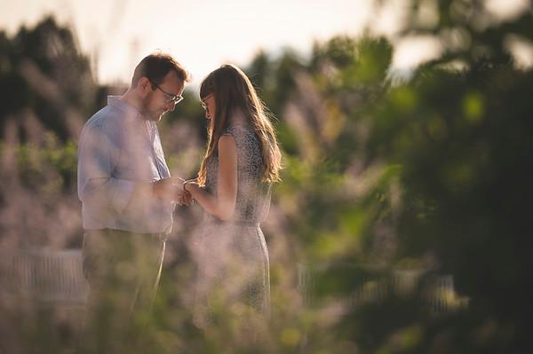 FRANCESCA E LUCA // WEDDING