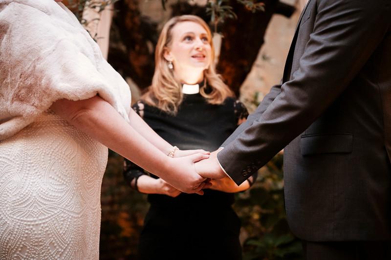 Awardweddings.fr_pre-wedding__Alyssa  and Ben_0747.jpg