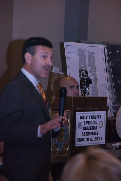2011-03-06-Special-General-Assembly_067.jpg