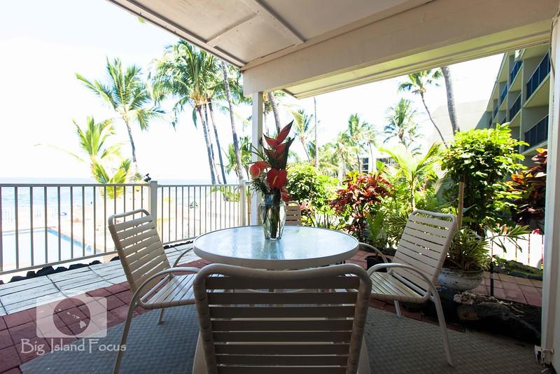 architectural photos © Big Island Focus-5468.jpg