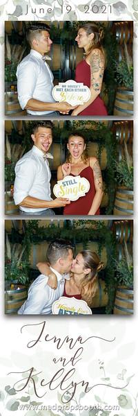 Posten Wedding Photo Booth Strips (55).jpg