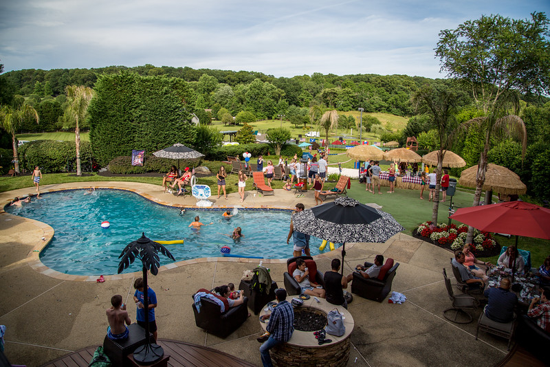 7-2-2016 4th of July Party 0547.JPG